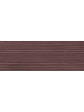 SOFT LINE Brown 25x70