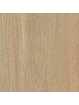 BIRCHWOOD BEIGE 60x60