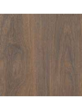 BIRCHWOOD BROWN 60x60