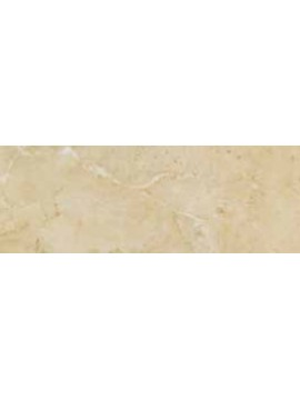 CRAFT Beige 25x70