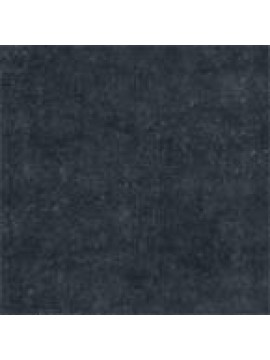 IRISH STONE Black 60x60