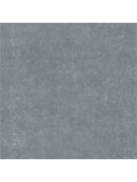 IRISH STONE Grey 45x45
