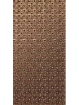 NETTLE Brown Decor 30х60