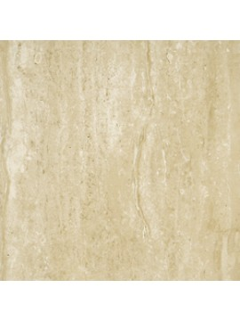 NEW DIANO Dark Beige 59.5x59.5