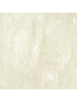 NEW DIANO Light Beige 59.5x59.5